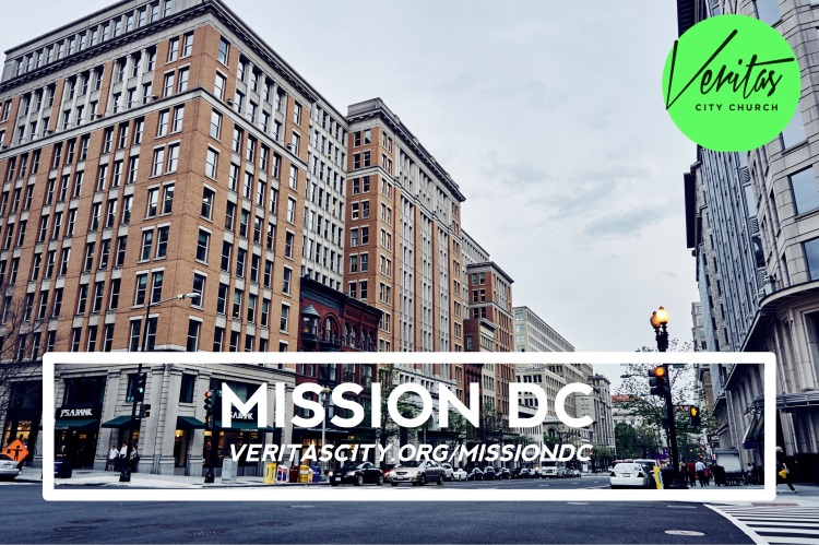Mission DC Graphic.jpg