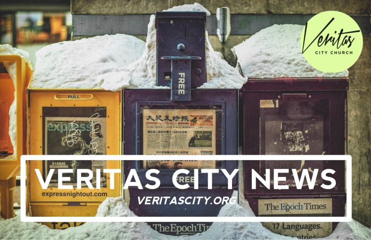 Veritas News Graphic.jpg