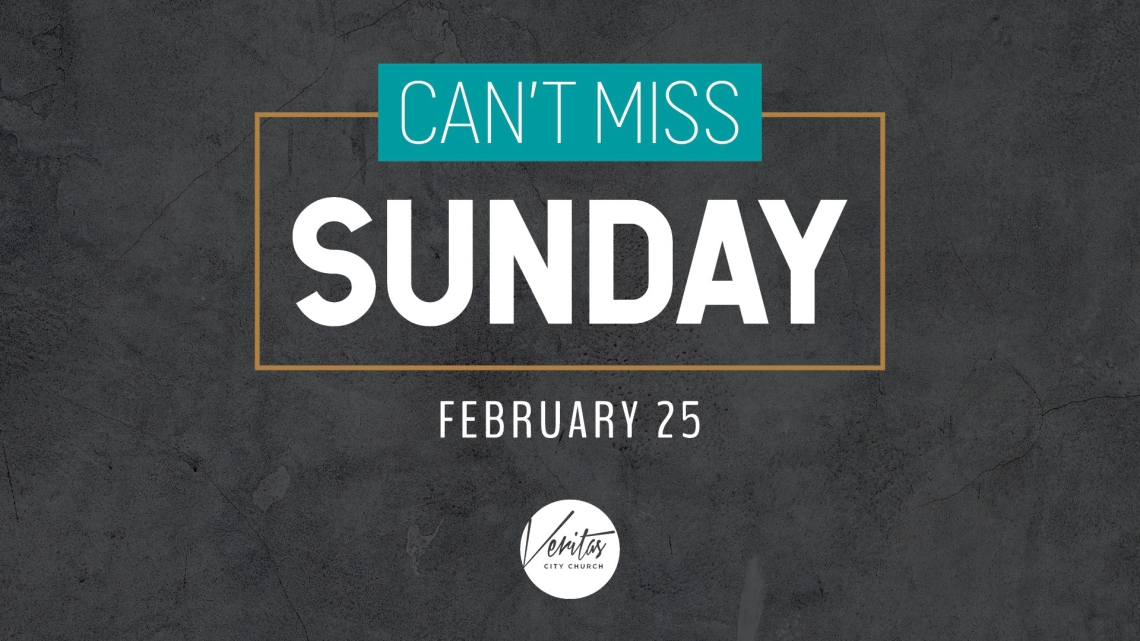 veritas_cant-miss-sunday_wide-graphic_FA