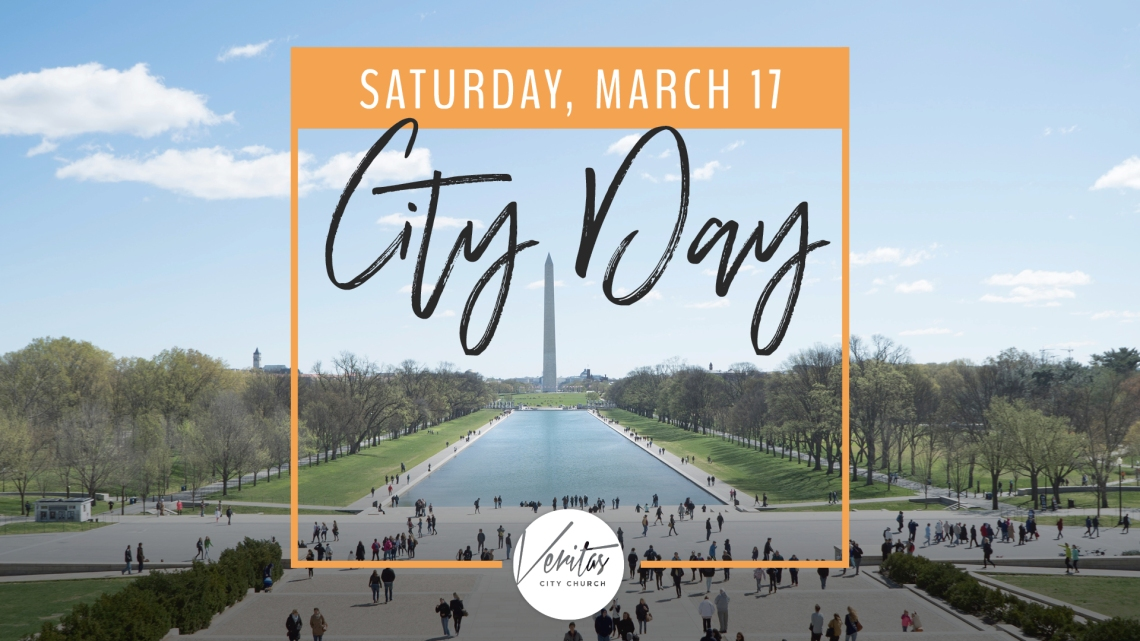veritas_city-day_wide-graphic_FA
