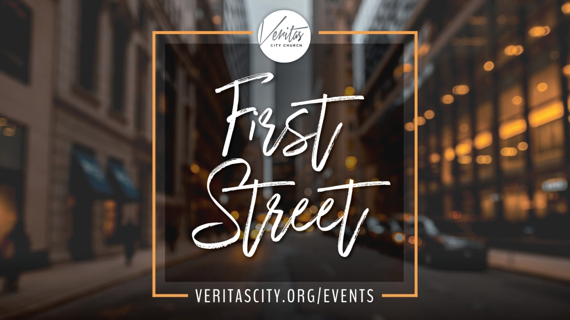 veritas_first-street_wide-graphic_FA