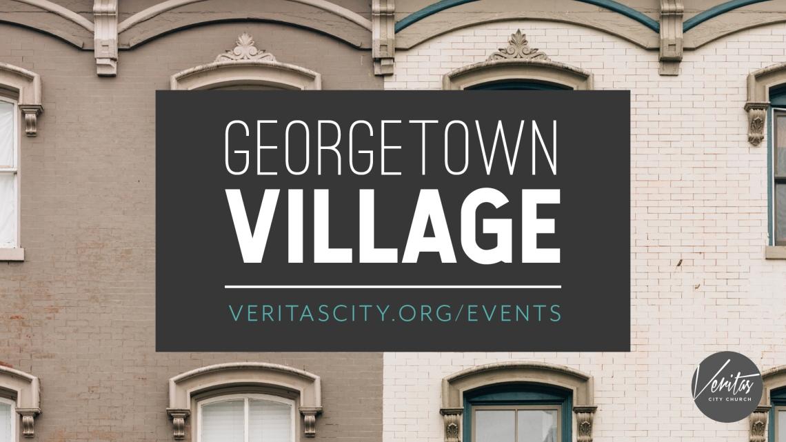 veritas_georgetown-village_wide-graphic_FA