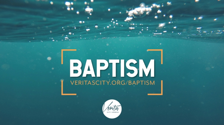 veritas_baptism_wide-graphic_FA