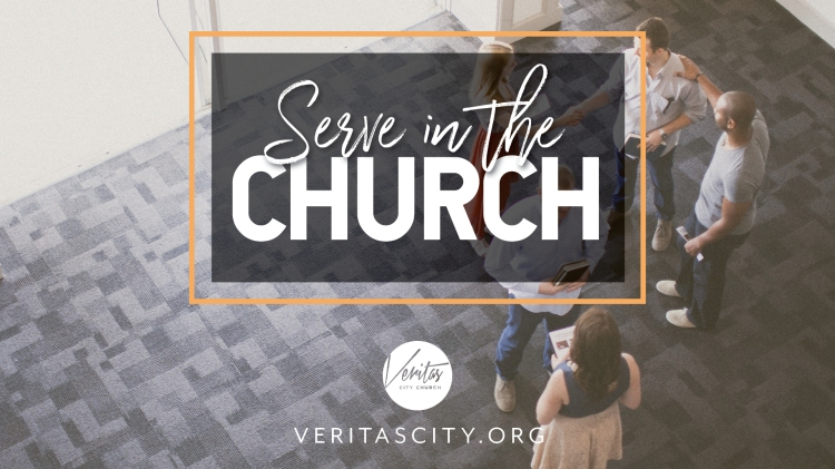 veritas_serve-church_wide-graphic_FA.jpg