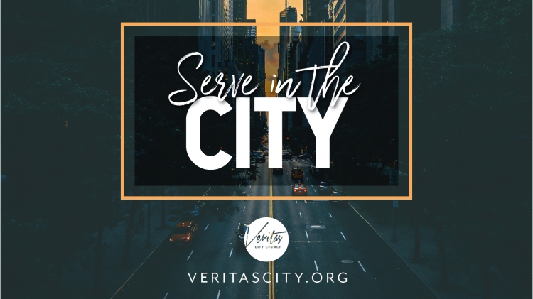 veritas_serve-city_wide-graphic_FA