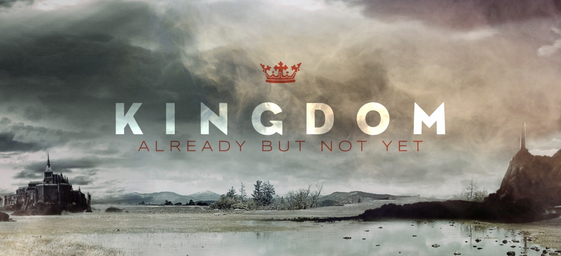 Kingdom_Concept1.jpg