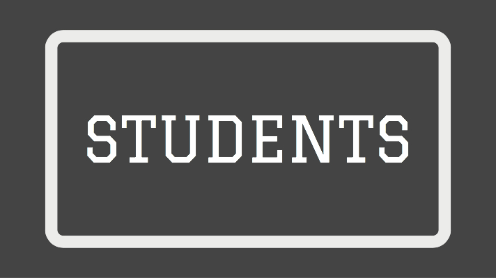 Veritas Students
