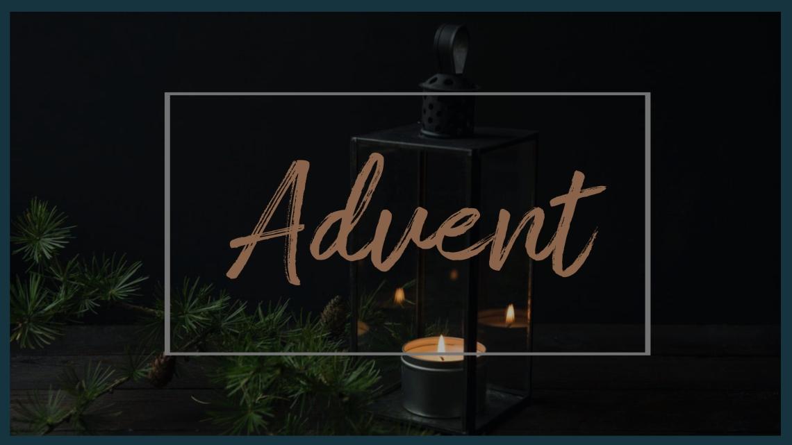 Advent Wide-3.jpg